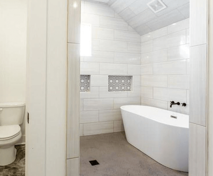 Home-Bathroom-Remodeling-Image