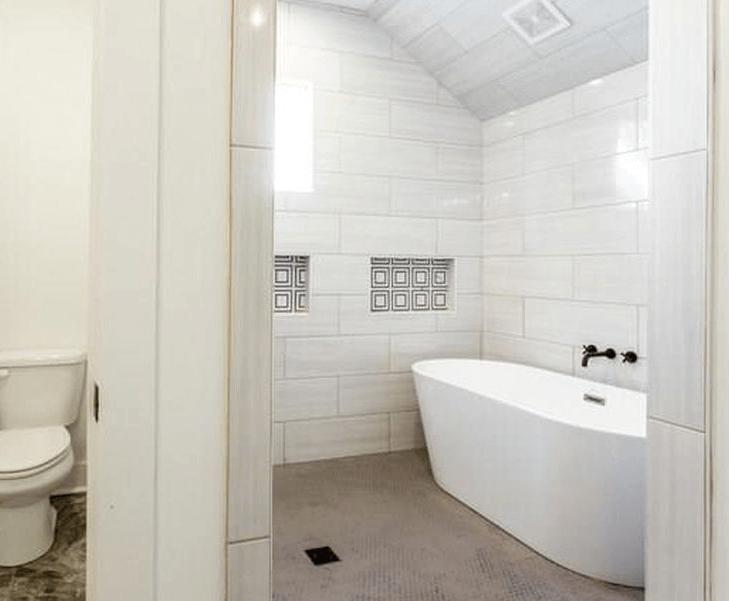 Home-Bathroom-Remodeling-Image