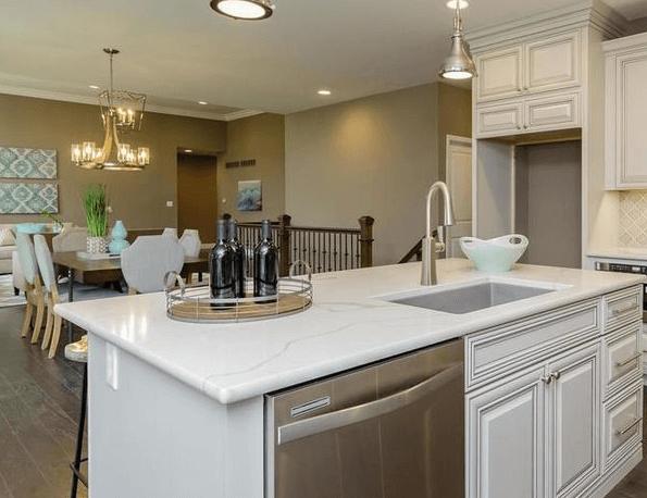Home-Kitchen-Remodeling-Image